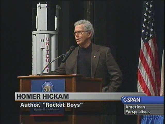 Talk:Space exploration